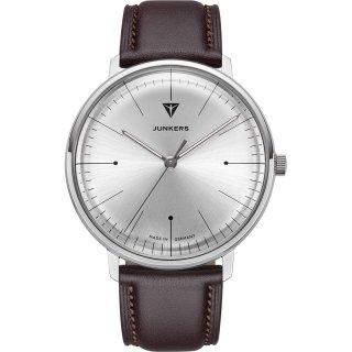 Junkers Uhr